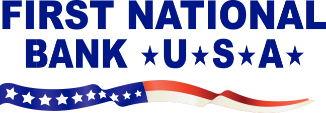 First National Bank USA
